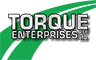 Torque Enterprises Logo