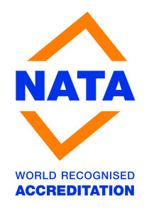 Torque Enterprises - ISO/IEC 17020 NATA Accredited Service Facility
