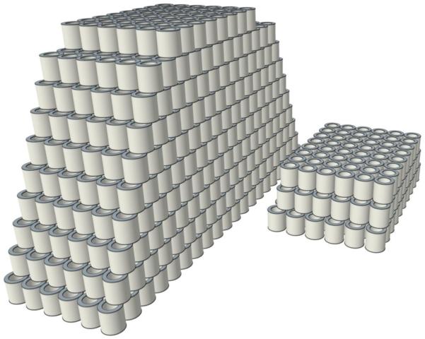 Filter Usage Image